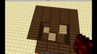 Smallest Flush Seamless Spiral Halfslab Stairs 100 Sub Special Thumbnail