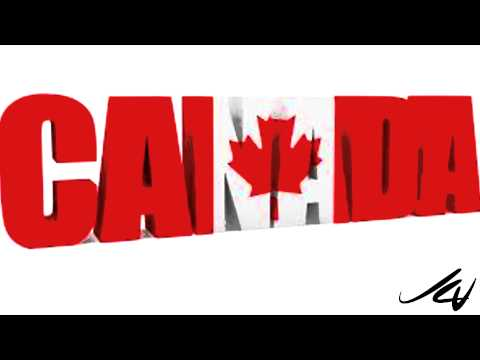 Canadian politics  ruled by corruption  - YouTube