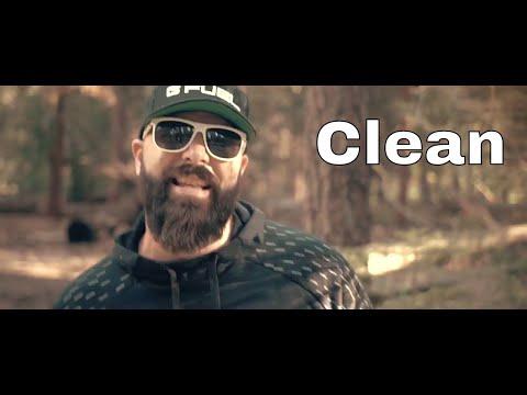 Keemstar - Dollar in the Woods Clean Version