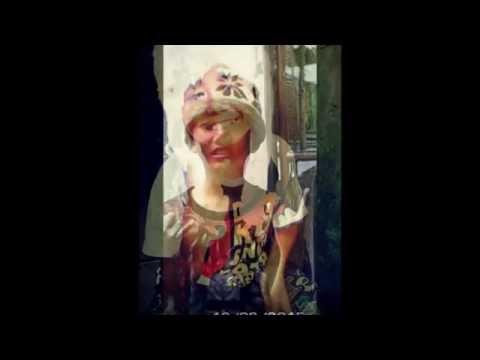 Dhyo Haw ft Tuan 13-Anak Kecil (Irema Of Family) Part 1