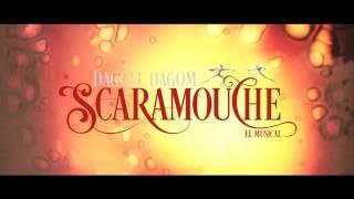 Scaramouche de Dagoll Dagom per escoles!