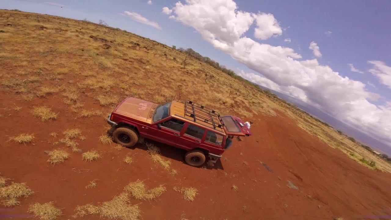 RC Rally car fpv chase фотки