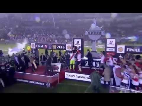 Cristiano Ronaldo Historia De Vida