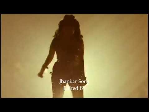 Tama tama video song*