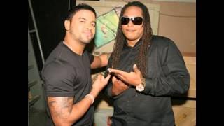 Yo voy - Daddy Yankee ft Zion y Lennox (con mas volumen)