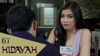 Download Video FTV Hidayah 67 - Suamiku Menyesal Menceraikan Aku MP3 3GP MP4