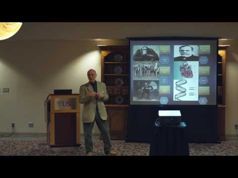 Conference on Genetics and Social Science: Alberto Palloni