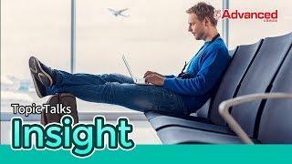 日常旅行提示-everyday-travel-tips-insight