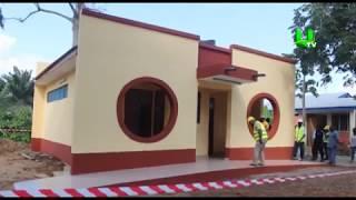 Nsawam Adoagyiri recieves $1M per constituency promise
