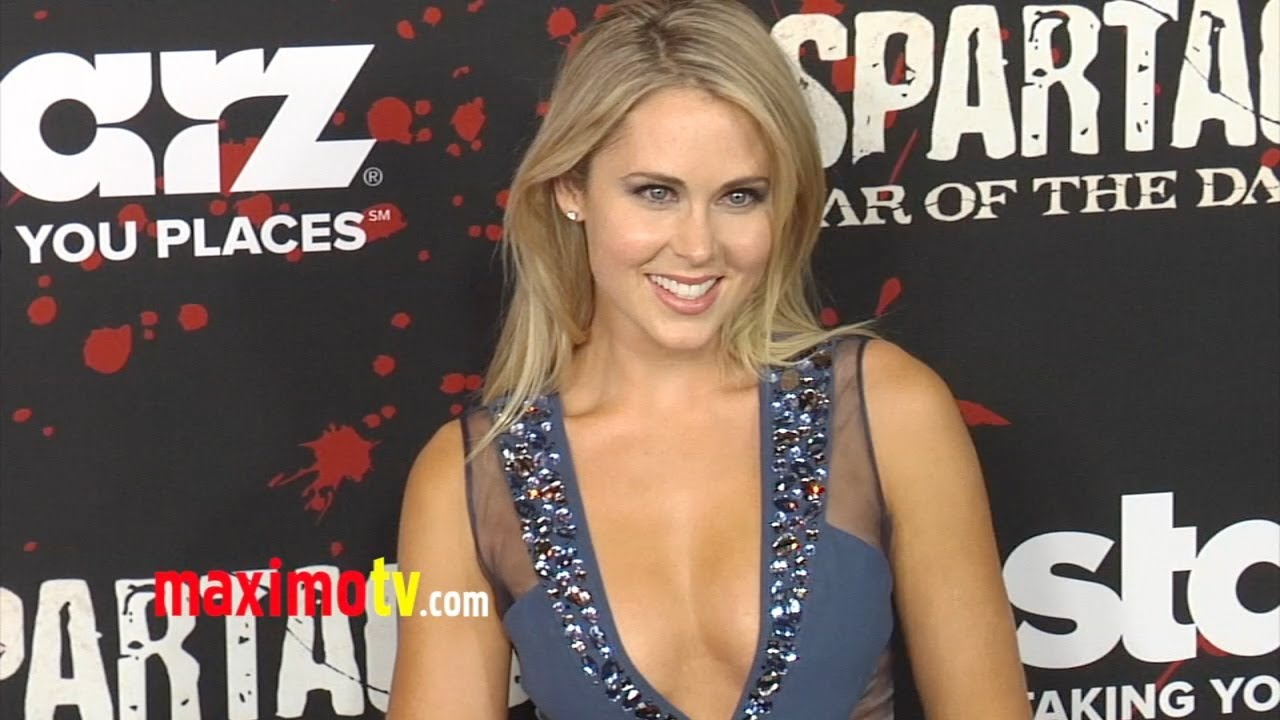 Snapchat Anna Hutchison naked (96 photos), Ass, Leaked, Boobs, butt 2015