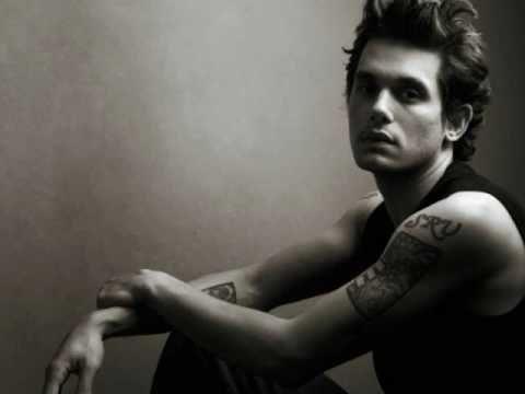Free Falling - John Mayer (Traducida Al Español)