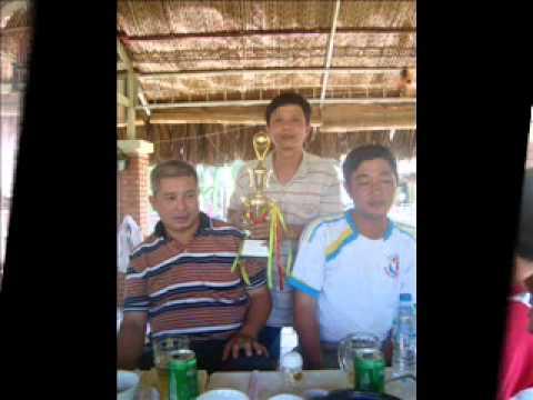đội bóng đá quận 9 BÌNH DƯƠNG BÌNH SƠN QUẢNG NGÃI