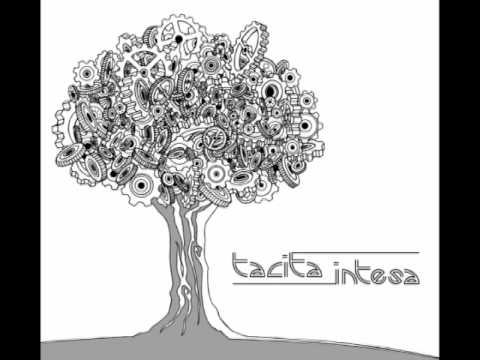 Tacita Intesa - 04 - Portmanteau