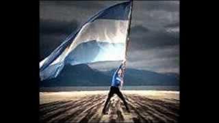 MI PELICULA 7.AQUELLOS SOLDADITOS DE PLOMO.VICTOR HEREDIA
