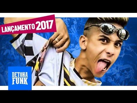 MC Fezinho Patatyy - Passinho do Maloka (DJ DN de Caxias) Lançamento 2017