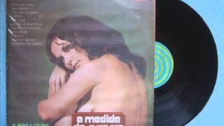 Osmar Milito E Quarteto Forma - Hey Shazan