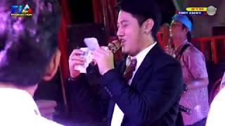 Mertua Mabok Harta | Bintang Tarling Muda Eddy Zacky  Live Gemulung
