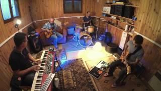 Hottentot - John Scofield cover