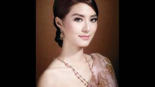 THAILAND THAI DRESS 2017 Thai traditional - Stafaband
