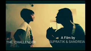 Hi, It is an action based 2 and half min drama. Made only using an ...
