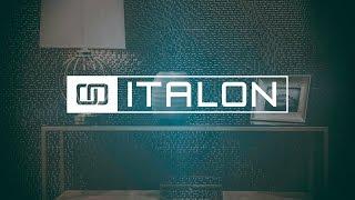 ITALON Новинки Batimat 2017(, 2017-04-04T11:35:53.000Z)