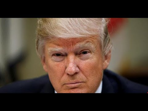 MUST WATCH:: President Donald Trump gives IMPORTANT Speech on Tax Reform