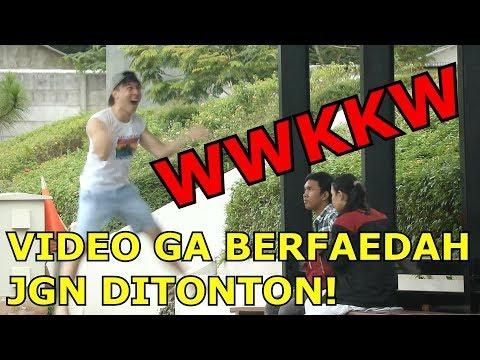 Yuk Ketawa - Prank Indonesia