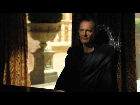 Game Of Thrones Season 5: Inside The Episode #2 (HBO)