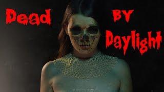 Video de DEAD BY DAYLIGHT - Nuevo mapa y Trampas mortales!!