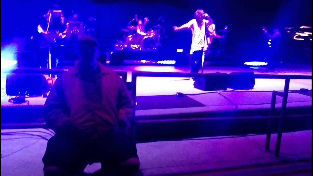 The dirty heads cabin by the sea red rocks youtube for Cabin by the sea