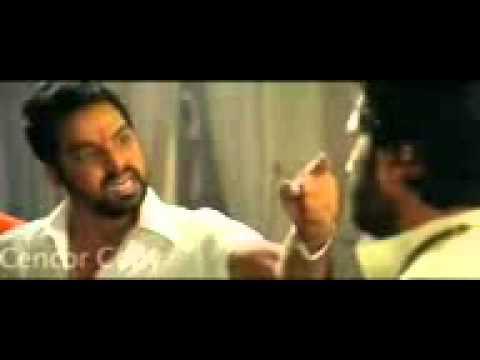 Gundairaaj(PawanSingh)  ( Bhojpuri Film Trailler) (www.bhojpurigana.in)