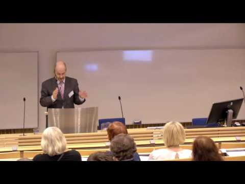 Jaakko Husa, 'Legal Translation and Legal Interpretation´