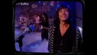 Jürgen Drews - Warum immer ich - ZDF-Hitparade - 1995