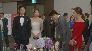 make a woman cry 여자를 울려 16회 kim jong un greetings like to see first with in gyo jin 20150607