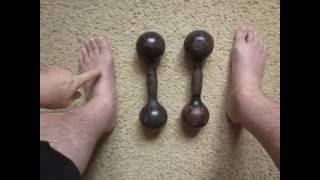 Ревматоидный артрит. Как избавиться от болей в суставах.