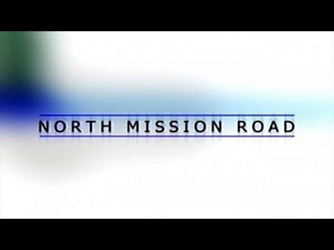 North Mission Road - Season 6 Episode 4 ''In The Line Of Fire''