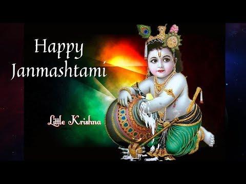 🙏🌼janmashtami-special-whatsapp-status-video-2020🙏best-krishna-janmashtami-wishes🙏krishna-status-song