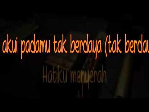 Tantri feat Arda   Pelabuhan Terakhir  Video Lirik