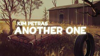 Kim Petras - Another One (Lyrics)