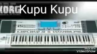 Video Kupu Kupu download MP3, 3GP, MP4, WEBM, AVI, FLV Oktober 2018