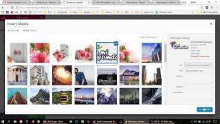 How to Create FREE Real Nice Sticky Header with Elementor (NO PRO NEED) Wordpress
