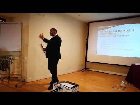 Il Contratto di rete - Evento organizzato da OJ Solution