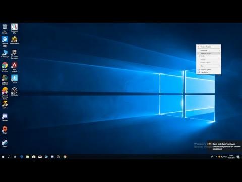 Canlı Yayın Sohbetli Yeni PC
