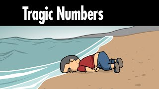 Tragic Numbers