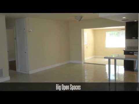 Fort Lauderdale Open House -5737 NE 17th Terrace, Ft Lauderdale, Florida