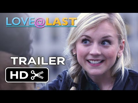 Love @ Last: A Girl Meets Twitter Love Story ft Emily Kinney