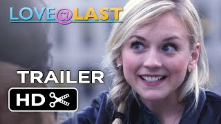 Love @ Last: A Girl Meets Twitter Love Story (ft. Emily Kinney)