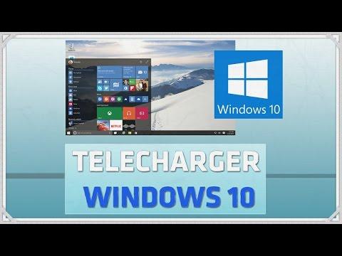 T l charger windows 10 gratuit en fran ais complet 2014 - Telecharger table de mixage gratuit windows ...