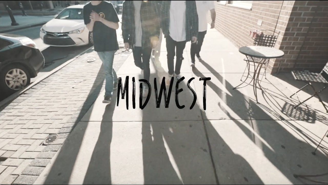 grayscale-midwest-official-video-grayscale