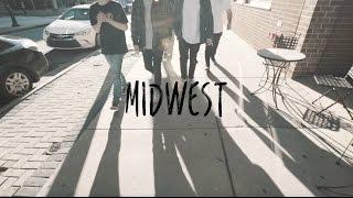 Смотреть клип Grayscale - Midwest